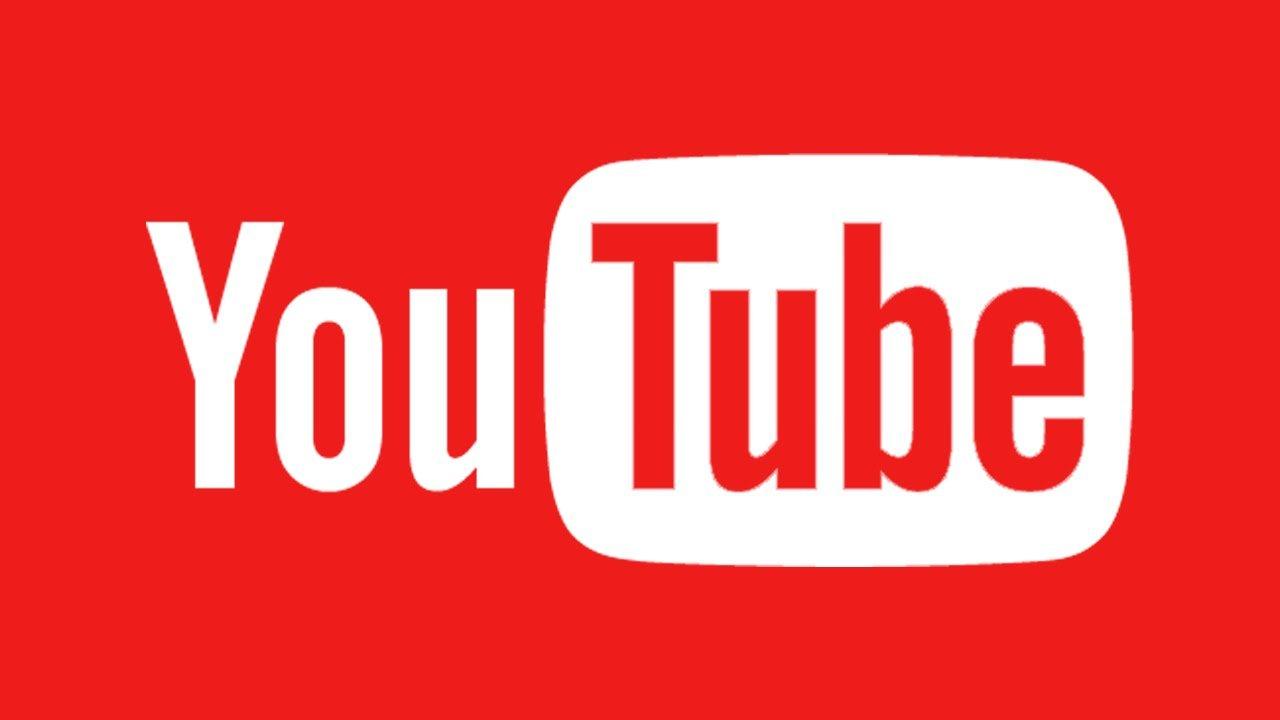 طريقه انشاء قوائم مشاهده على اليوتيوب