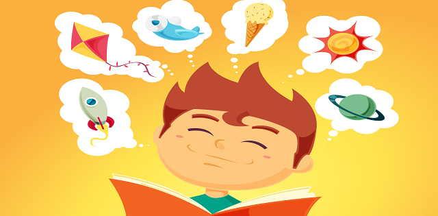 أغاني تعليمية للأطفال باللغة العربية- سنتين الى خمس سنوات