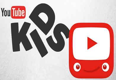 حماية الاطفال من اليوتيوب-أحمي أطفالك أثناء مشاهدة قنوات اليوتيوب