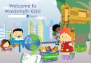 تعليم الانجليزية للاطفال-قاموس تفاعلي مجاني ناطق