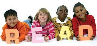 قصص اطفال بالانجليزي-Harcourt-نمي مهارات طفلك في اللغة الأنجليزية