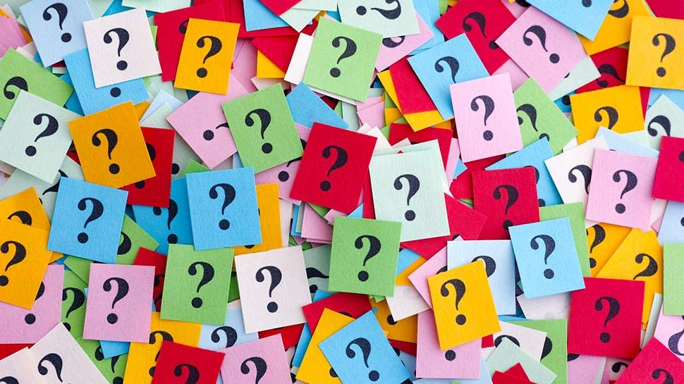 تعليم اطفال الروضة3-5 سنوات- سؤال واجابة  من أسألة الأمهات1