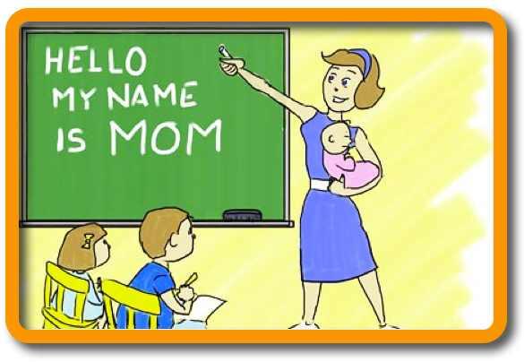 التعليم المنزلي-أسس وقواعد قبل اتخاذ خطوة التعليم المنزلي-خطوات البدء بالتجربة