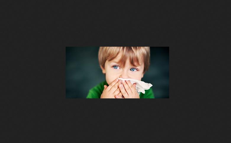 تقوية مناعة الأطفال-أفضل عشر أطعمة تقوي مناعة طفلك