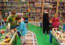 العاب تعليم الاطفال-العاب تنمي مهارات الاطفال+6