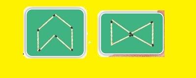 أفكار إبداعية للرياضيات